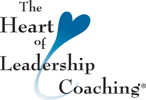 Certified Facilitator Training | Impact Business Coaches