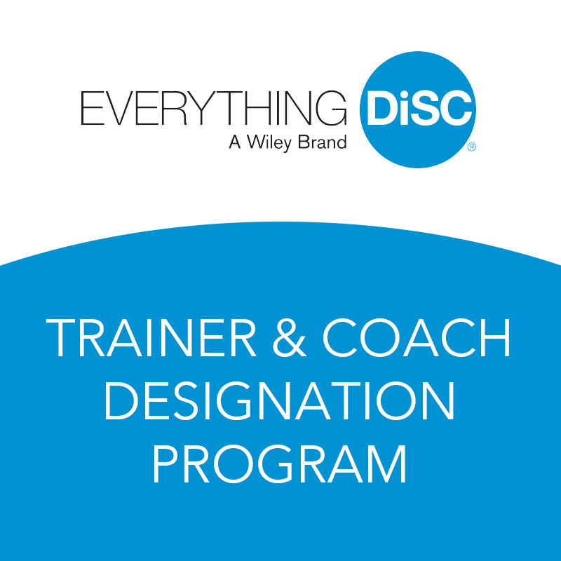 program-icon-disc-trainer-and-coach